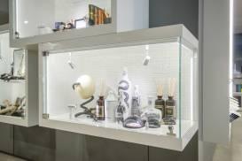 Musée des Confluences - Réunion des Musées Nationaux - Agence +M+K