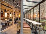 Hotel Generator - The Design Agency, Toronto