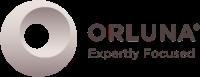 new-orluna-logo@2x
