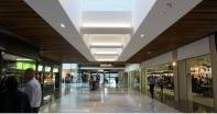 Centre commercial Rennes Alma - Agence Voyons Voir
